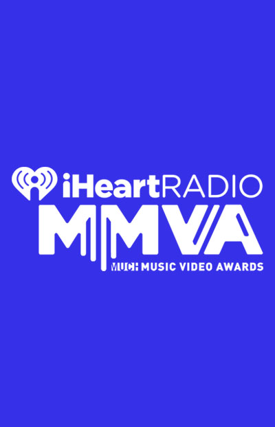 iHeartRadio Much Music Video Awards 2017