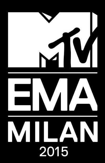 MTV Europe Music Awards 2015