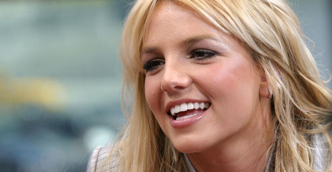 Бритни Спирс Песни - airinghealthcare бритни спирс слушать песни