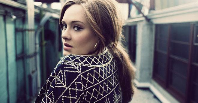 Adele все альбомы скачать торрент - фото 6
