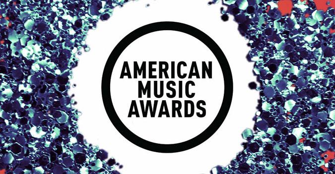 American Music Awards 2019