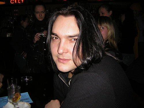 aleksey-gorshenev-eroticheskie-foto