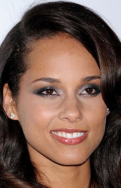 Alicia Keys (Алиша Киз)