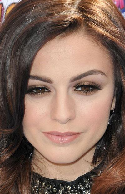 Cher Lloyd (Шер Ллойд)