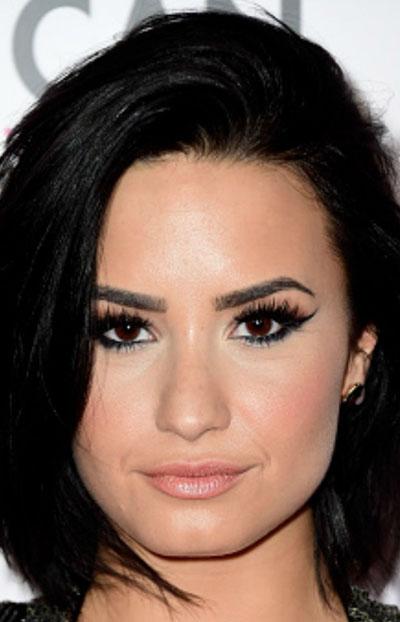Demi Lovato (Деми Ловато)