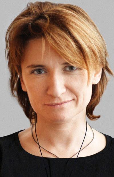 Diana Arbenina (Диана Арбенина)