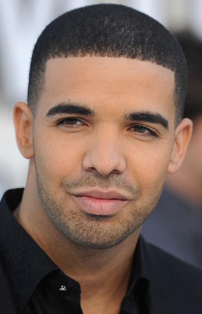 Drake (Дрэйк)