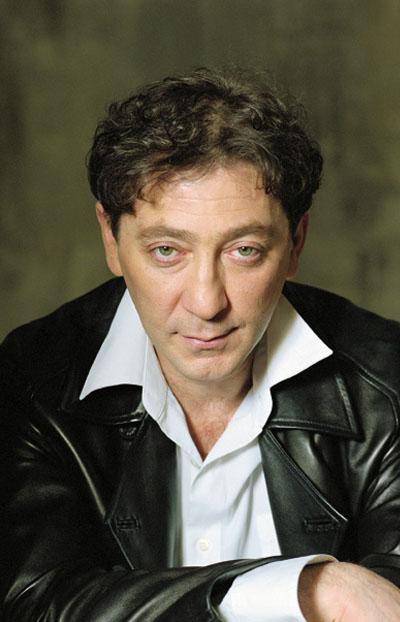 Grigory Leps (Григорий Лепс)