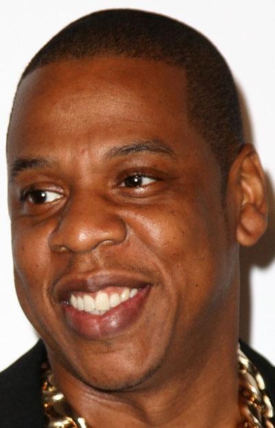Jay Z (Джей Зи)