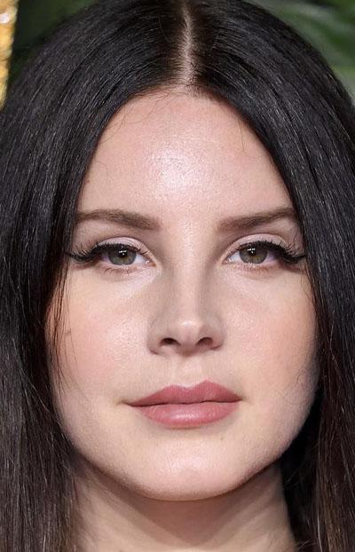 Lana Del Rey (Лана Дель Рей)