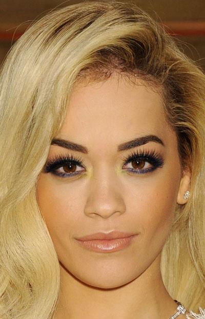 Rita Ora (Рита Ора)